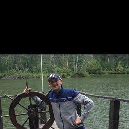 Дмитрий, 40 лет, Новосибирск