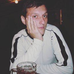 Олег, 29 лет, Чернигов