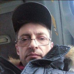 Михаил, 52 года, Воровского