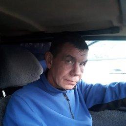 Алексей, 47 лет, Уфа