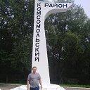Фото Руслан, Хабаровск, 51 год - добавлено 29 августа 2020