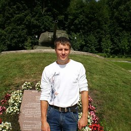 Валерий, 46 лет, Мценск