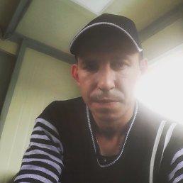 АЛЕКСЕЙ, 34 года, Владивосток