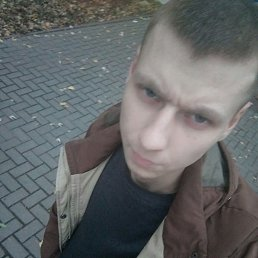 Алексей, 22 года, Балаково