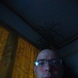 Александр, 35 лет, Ртищево