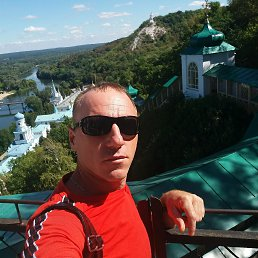 Александр, 40 лет, Доброполье