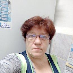 Татьяна, 57 лет, Выборг