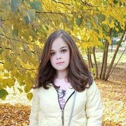 Катюша, 28 лет, Нижний Новгород