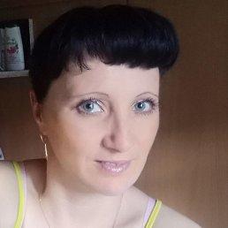 Лена, Улан-Удэ, 33 года