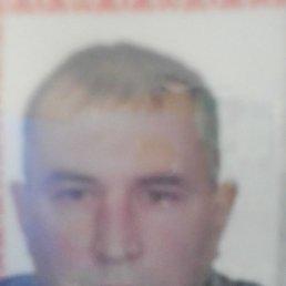 Роман, 46 лет, Полярные Зори