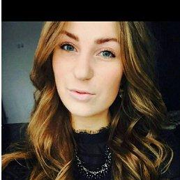 Оксана, 21 год, Нижний Тагил