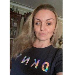 Marina, 37 лет, Ростов-на-Дону