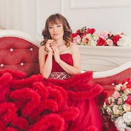 Лиана, Ульяновск, 26 лет