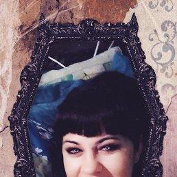 Фото Алена, Хабаровск, 29 лет - добавлено 23 сентября 2020