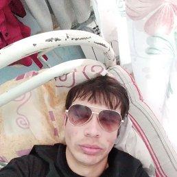 Александр, 25 лет, Усть-Илимск
