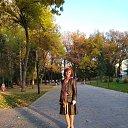 Фото Татьяна, Уфа, 70 лет - добавлено 4 октября 2020 в альбом «Лента новостей»