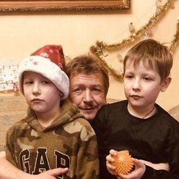 Александр, Киев, 49 лет