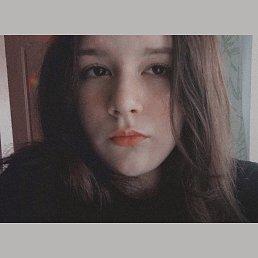 диана, 24 года, Ульяновск