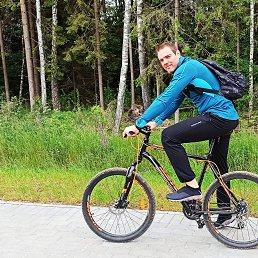 Андрей, 32 года, Островец