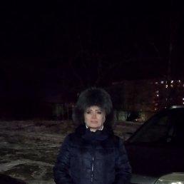 Елена, 51 год, Миасс