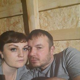 Галина, 31 год, Нижний Новгород