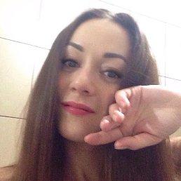 Марина, 25 лет, Ростов-на-Дону