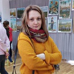 Виктория, 36 лет, Самара