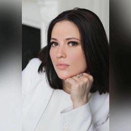 Светлана Маркова, 29 лет, Красногорск