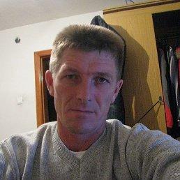 Андрей, 54 года, Барнаул