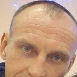 Роман, 42 года, Тольятти