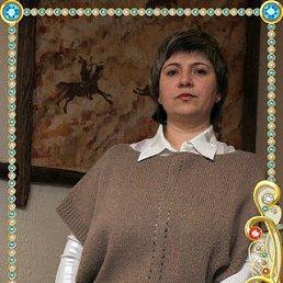 Наталия, 44 года, Вербилки