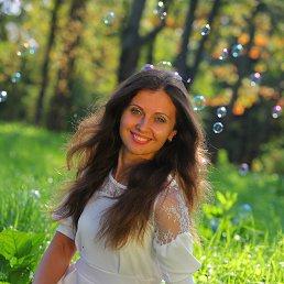Екатерина, 40 лет, Санкт-Петербург