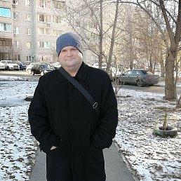 Иван, 35 лет, Жигулевск