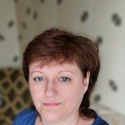 ирина, 51 год, Шахты