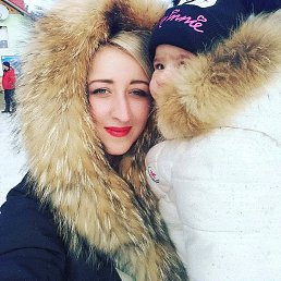 Марина, 24 года, Ужгород