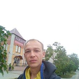 Николай, 32 года, Данков