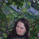 Фото Екатерина, Енакиево, 34 года - добавлено 26 августа 2020