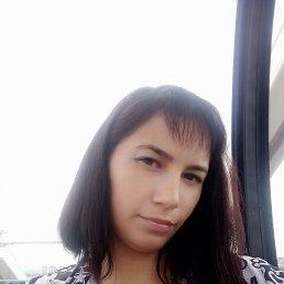 Татьяна, 29 лет, Самара