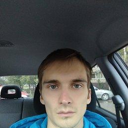 Рустам, 29 лет, Набережные Челны