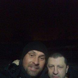 Игорь, 39 лет, Белгород