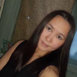 Валентина, 27 лет, Тюмень