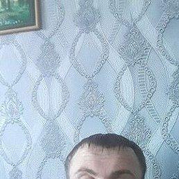 СЕРГЕЙ, 28 лет, Кемерово