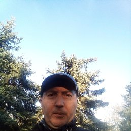 Александр, 48 лет, Новая Каховка