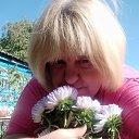 Фото Людмила, Яготин, 43 года - добавлено 26 сентября 2020