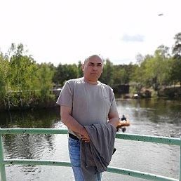 Станислав, 51 год, Екатеринбург