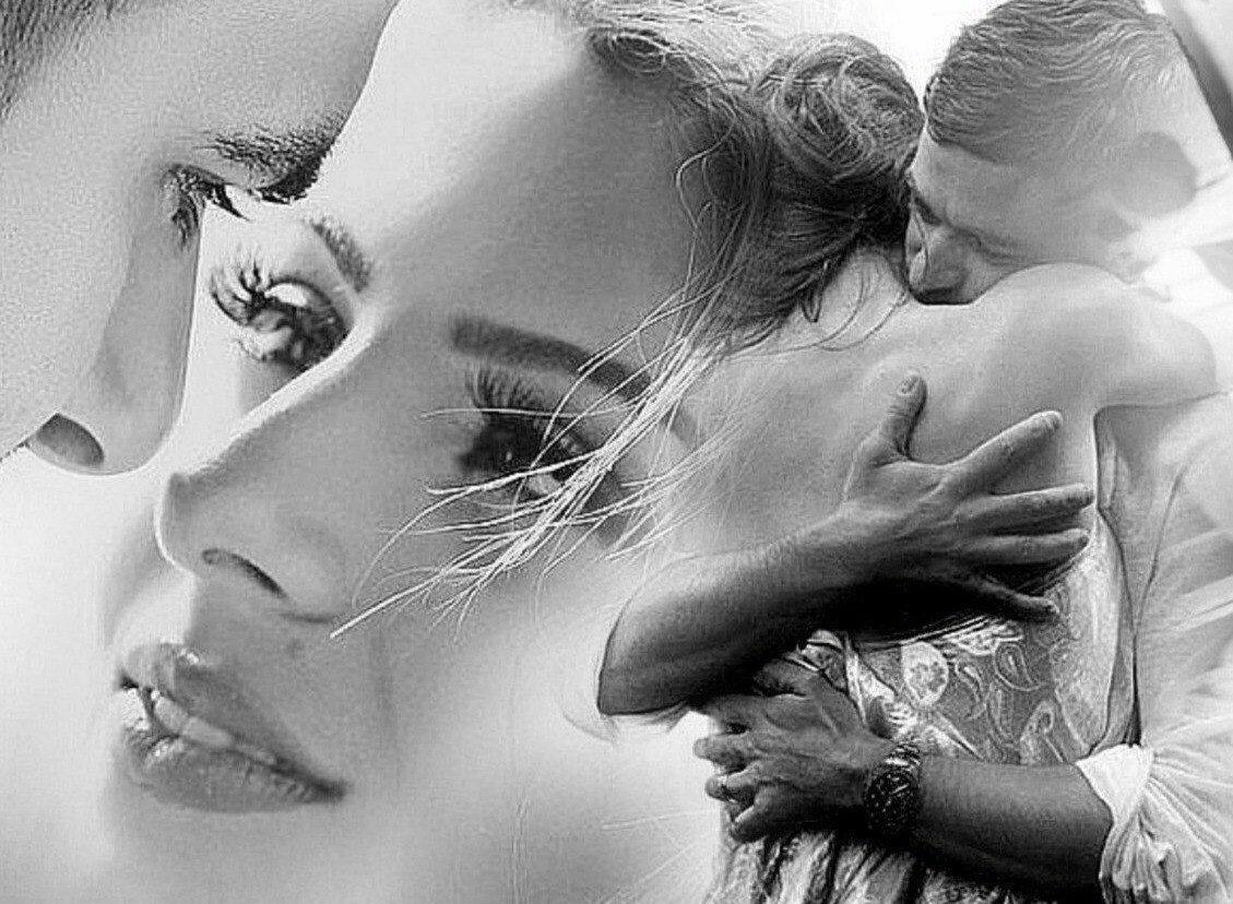 Всегда я был немногословен, Стихов я в жизни не писал.... Для всех был тихим и угрюмым, Пока тебя не ...