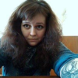 Olga, 27 лет, Вологда