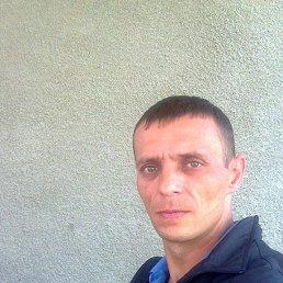Руслан, , Черновцы