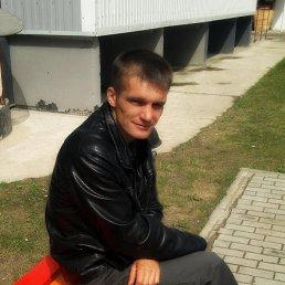 Дмитрий, Барнаул, 42 года