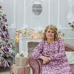Светлана, 48 лет, Азов
